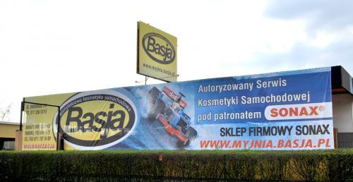 basja_witryna